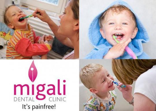 igiena-dentara-migali-dental-clinic