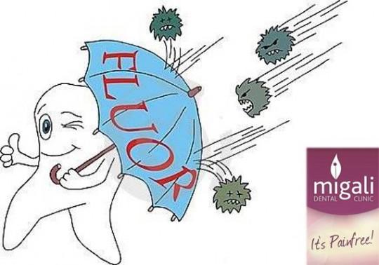 importanta-fluorului-migali-dental-clinic-iasi