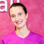 Dr. Andreea Dodi