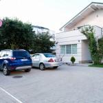 Clinica-Migali-Centru-Poza-2-compressor