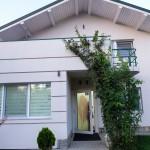 Clinica-Migali-Centru-Poza-5-compressor